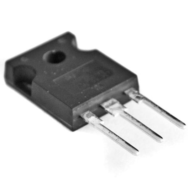 TRANZISTOR MOSFET CANAL N 0.25OHM 800V 17A