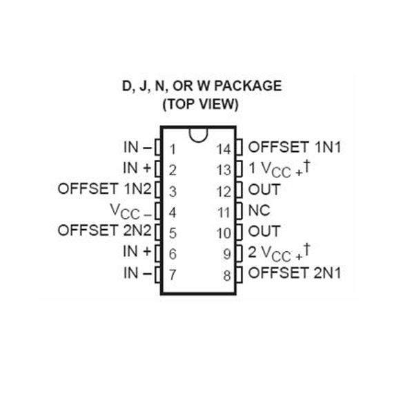 stabilizator tensiune pozitiva 78l05 5v smd  circuite