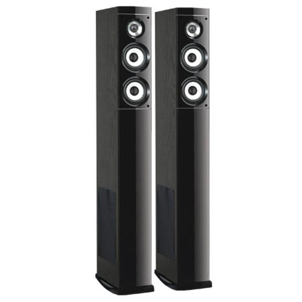 SISTEM AUDIO 2.0 JOURNEY KRUGER&MATZ