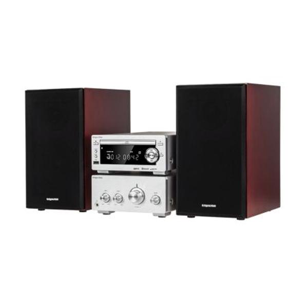 (KM1584CD) SISTEM AUDIO CD PLAYER/USB/TUNER FM/BLUETOOTH