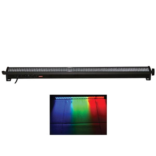 LED BAR EFECT WASH 252 LED