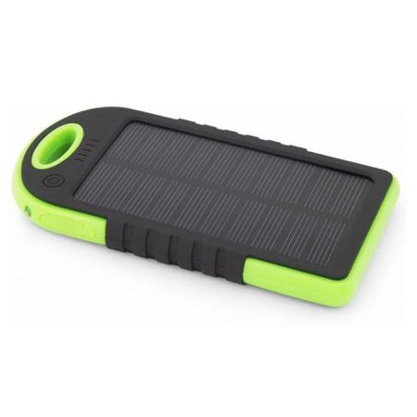 POWER BANK 5200MAH SUN ESPERANZA
