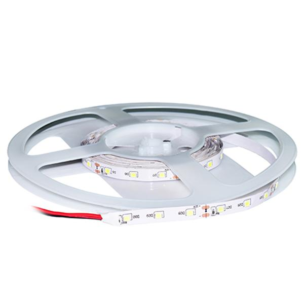 BANDA LED SMD3528 6000K IP20 5M