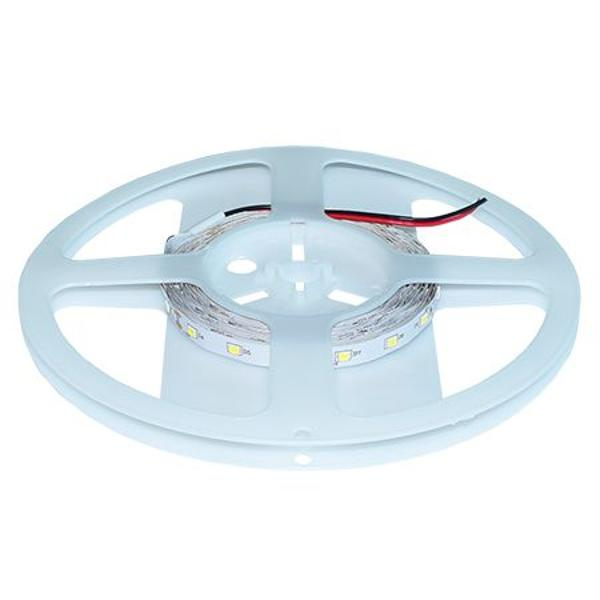 BANDA LED SMD3528 60LED/M 4500K IP20 5M