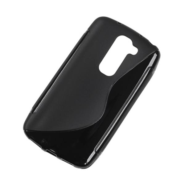 BACK COVER CASE LG G2 MINI