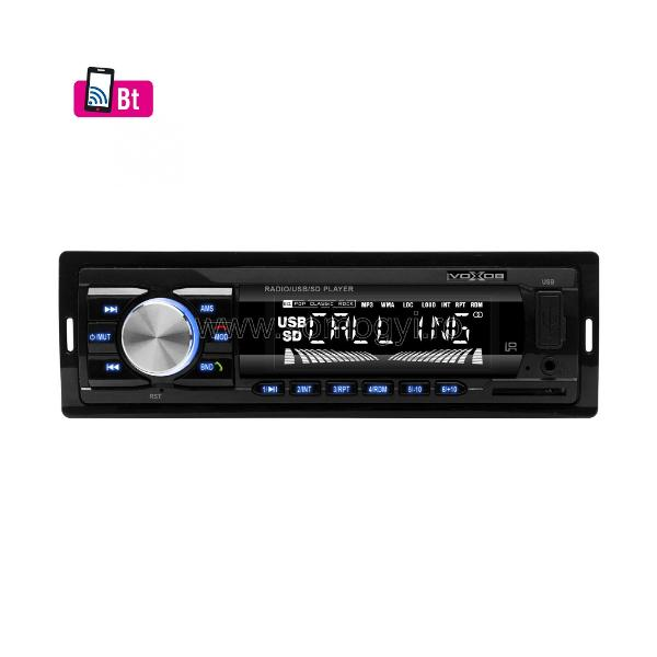 Radio de masina, BT-FM-USB-SD-AUX VB 3100